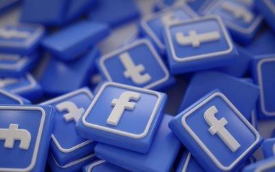 ¿Cómo verificar si tu página de Facebook es tu propiedad? Y si no lo es: ¿Cómo reclamar la propiedad de página de Facebook?
